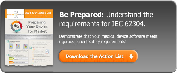 IEC62304actionlist