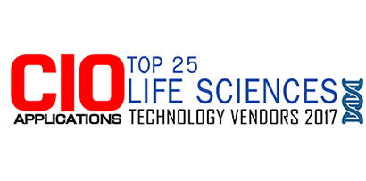 Top Life Science Technology Vendors