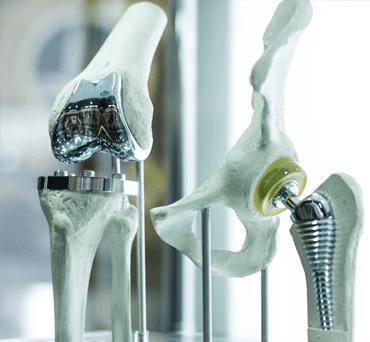 Medical Device Human Factors Studies