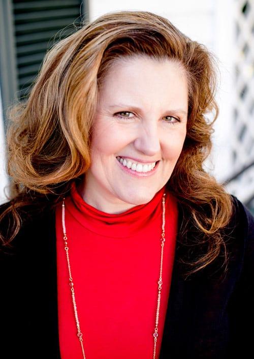 Medical Device Regulatory Compliance Expert Rita King