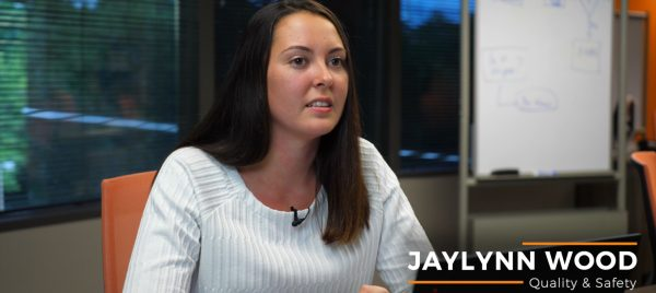 Jaylynn_Wood_blog